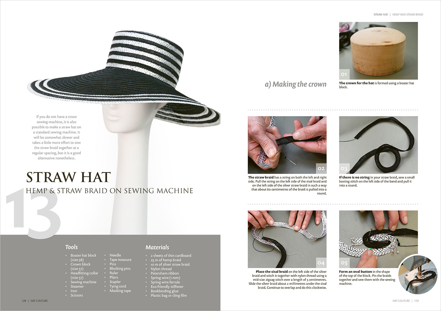 HatCouture EN Pages 128 129
